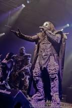 Lordi_CME2011_03