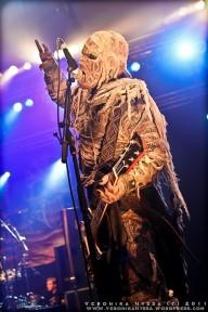Lordi_CME2011_07