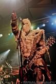 Lordi_CME2011_10
