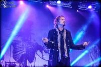 Avantasia_Masters-Of-Rock-2013_52