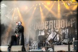 Powerwolf_Masters-Of-Rock-2013_10