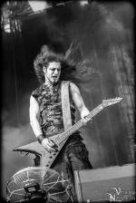 Powerwolf_Masters-Of-Rock-2013_19