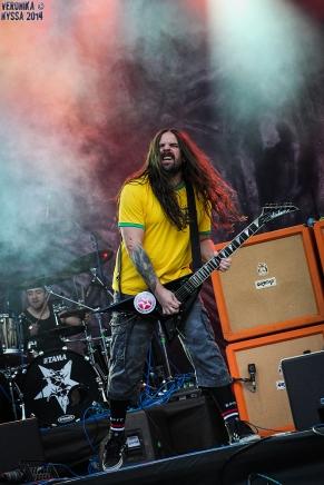 Sepultura_Metalfest2014_11