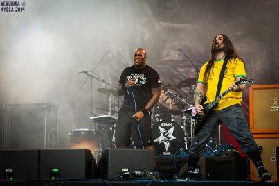 Sepultura_Metalfest2014_14