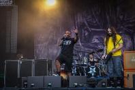 Sepultura_Metalfest2014_20