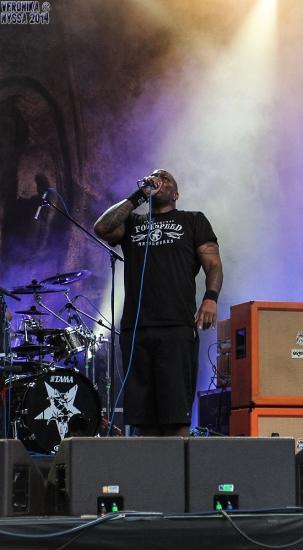 Sepultura_Metalfest2014_30