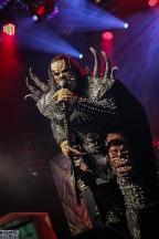 Lordi_Release-Gig-Helsinki-2014_09