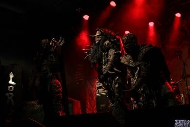 Lordi_Release-Gig-Helsinki-2014_12