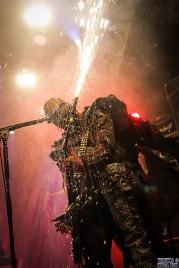 Lordi_Release-Gig-Helsinki-2014_16