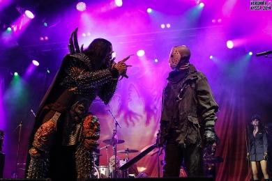 Lordi_Release-Gig-Helsinki-2014_26