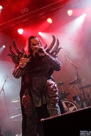Lordi_Release-Gig-Helsinki-2014_37